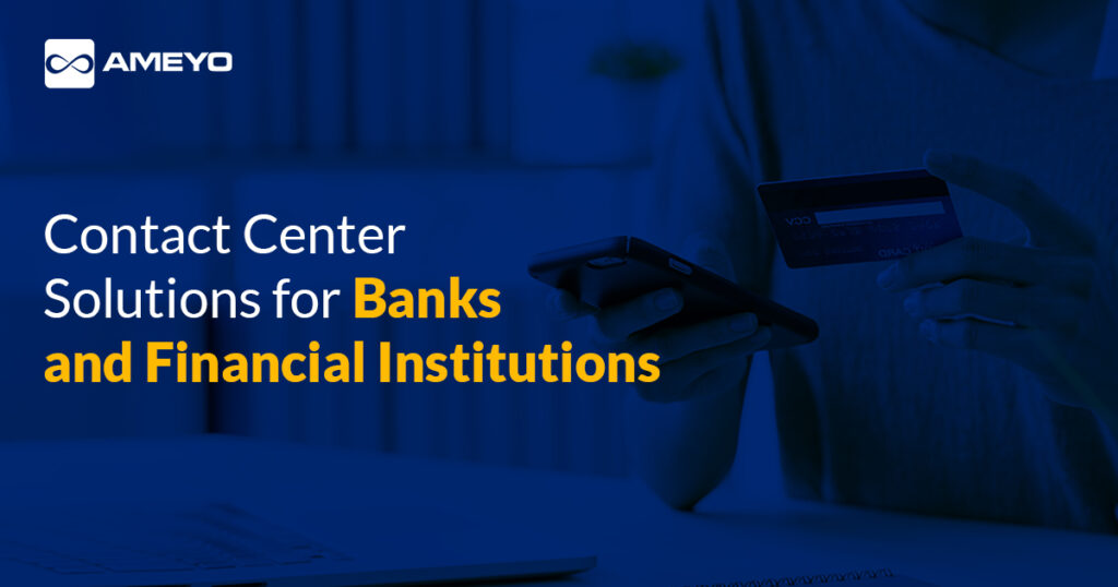 banking feature image