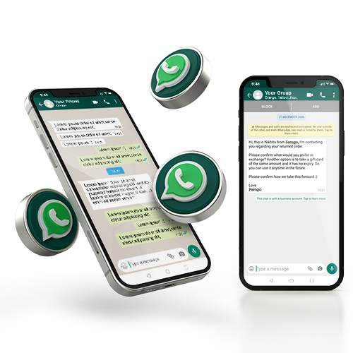 whatsapp-templates