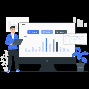 Analytics-that-Guide-Strategies