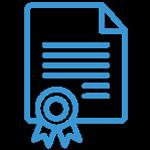 Certified02