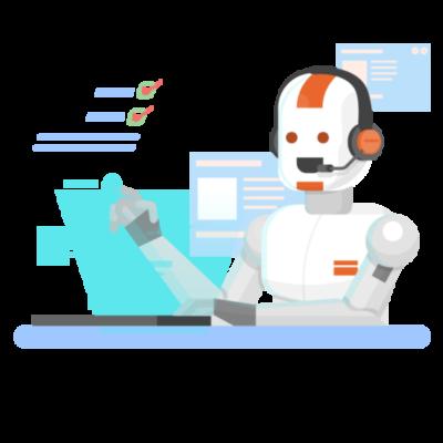Conversational-AI-Bots