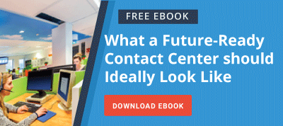 What-a-Future-Ready-Contact-Center-should-Ideally-Look-Like