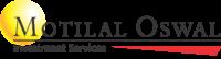 motilal-oswal_logo