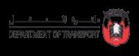 Department of Transport (DOT), Abu Dhabi