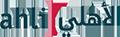Ahli_Bank_Jordan-logo