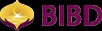 BIBD-image