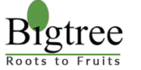 Bigtree Entertainment