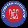 Leading-Gaming-Company-case-study-logo