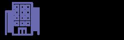 Leading-Hotel-Resort-Chain-case-study-logo