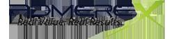 admerex-logo-1
