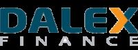 dalex-new-logo