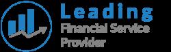 financial-service-logo-1