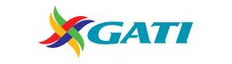 Gati Limited