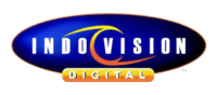 indovision-logo-lyngsat-removebg-preview
