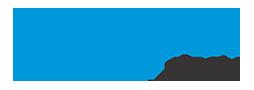 kochar-tech-logo