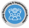 leading-outsourcing-implementation-provider-logo