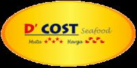 D'COST Restaurant