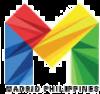 sp-madrid-logo