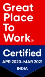 GPTW-Certified_RGB_LowRes_APR-20-MAR-21-01