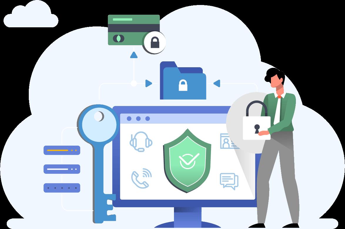 Secure-Cloud-based-Customer-Engagement-Platform (1)