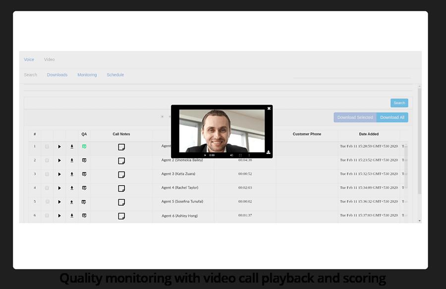 quality-monitoring-video-cc