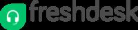 Freshdesk Mint