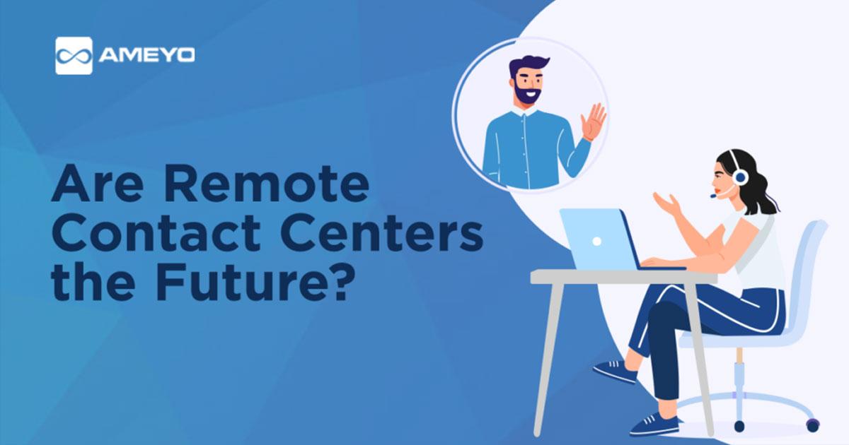 Remote-CC-Blog