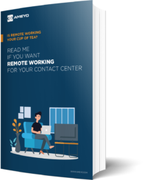 Whitepaper-WFH-vs-Work-from-Office-cover-image