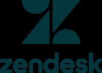 Zendesk-logo-2016