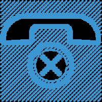 missed-call-management