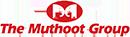 muthoot-group-logo