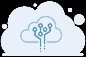 Choice of Deployment - Cloud:Hybrid