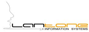 Lantone-logo