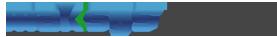 Maksys-Technologies-W.L.L