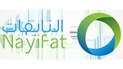 Nayifat-Finance-Company