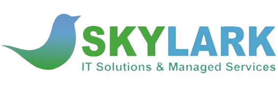 Skylark-logo