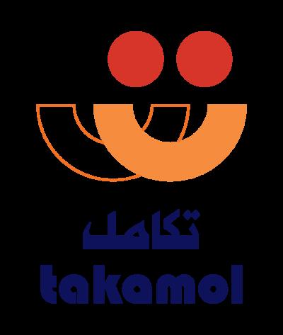 Takamol-Logo_Vertical