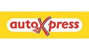autoxpress