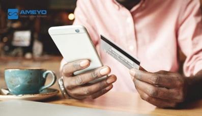 banking-customer-experience