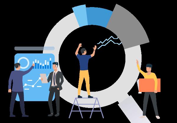call-center-metrics