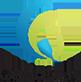 comquest-logo