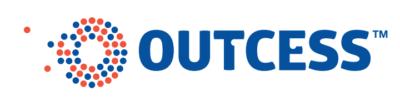 outcess_logo