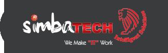 simba-technology-logo