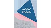 theeb-rent-a-car