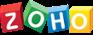 zoho-integration