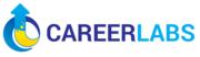 Career Labs Logo