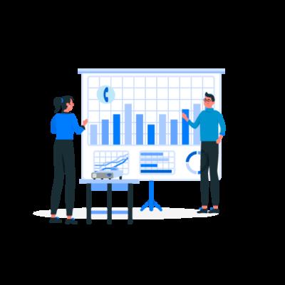 call-recording-analytics