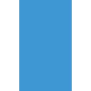 mobile-call-center