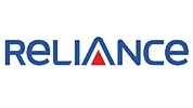 reliance-new-logo