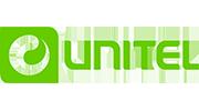 unitel-logo